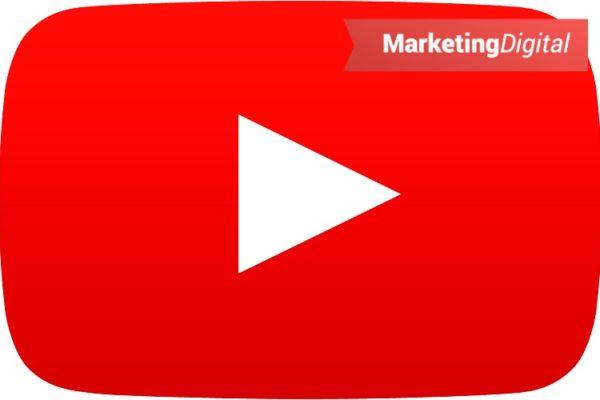 Youtube 3