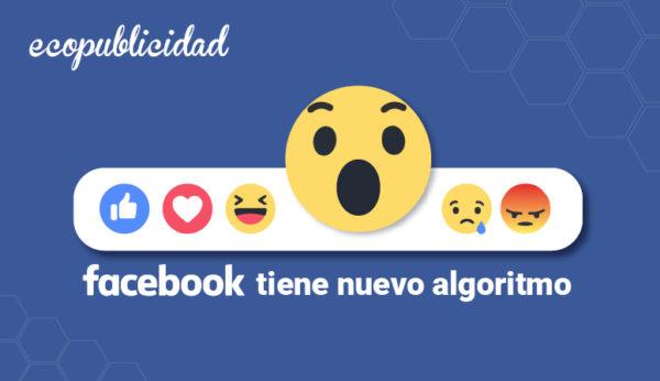 algoritmo_fb