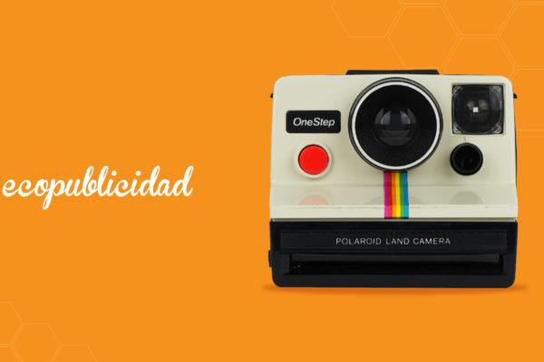 ¿Existe la fórmula perfecta para escribir para Instagram?